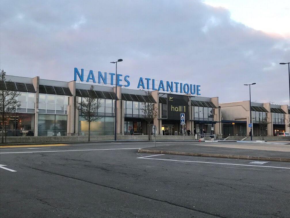 navairport service de navettes a roport de nantes atlantique. Black Bedroom Furniture Sets. Home Design Ideas